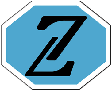 山西林泽机电设备制造有限公司